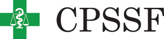 logo-cpssf.png